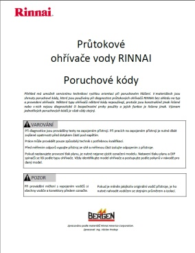 Cover_Poruchove_kody.jpg