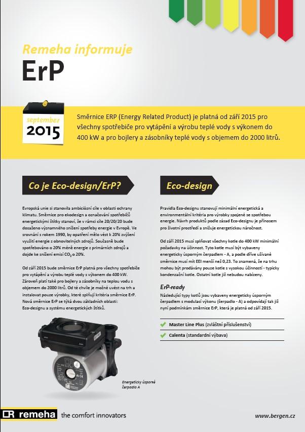 ErP_cover.jpg