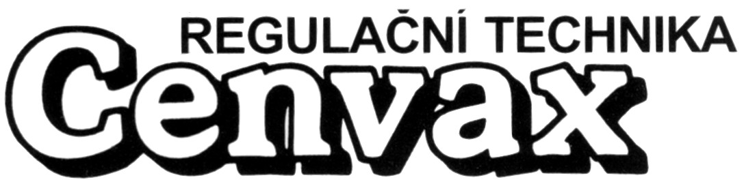 Logo_Cenvax.jpg