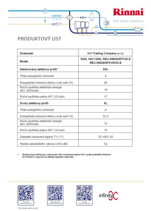 cover produktový list 1200i.jpg