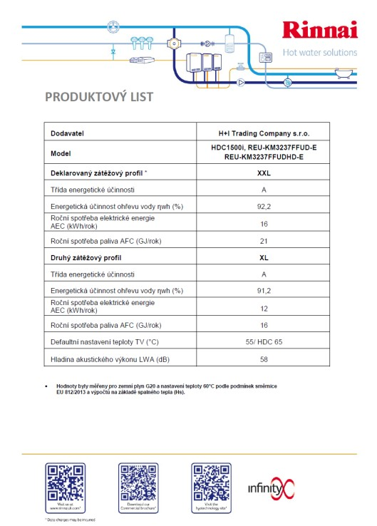 cover produktový list 1500i.jpg