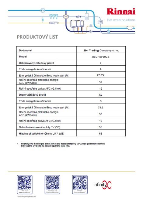 Produktový list 16i.jpg